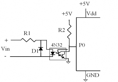 221898566581 additionally Index php likewise Page microdesign pt11 opto inputs furthermore 4n32 Optcoupler besides Opto input. on 4n25 circuits